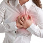 Fibromyalgia Chest Pain