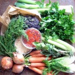 Great Foods For Fibromyaglia