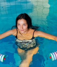 Aqua-Therapy-for-fibromyalgia-exercise-for-those-that-cant