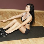 Exercise Tips For Fibromyalgia Sufferers