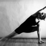 Stretching for Fibromyalgia