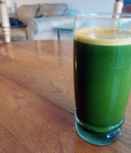 Juicing Fast For Fibromyalgia