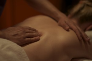 Role of Chiropractic in Managing Fibromyalgia