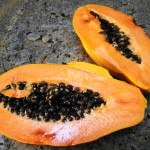 Papaya for Fibromyalgia + Recipe