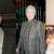 Celebrities with fibromyalgia
