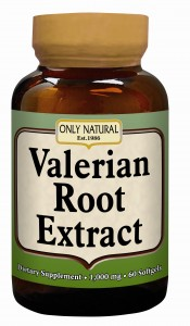 valerian_root_extract