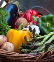 Fibromyalgia Diet As A Treatment To Alleviate Fibromyalgia Symptoms